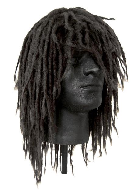 Wigs Dreads 102